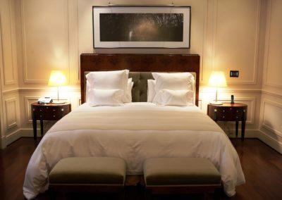 Hotel Algodón