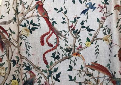 prints (2)